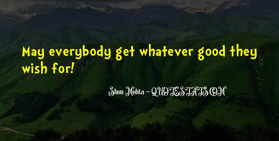 Quotes About 2013 Year End #1034093