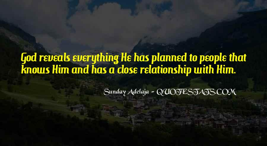 Quotes About 2013 Year End #440429