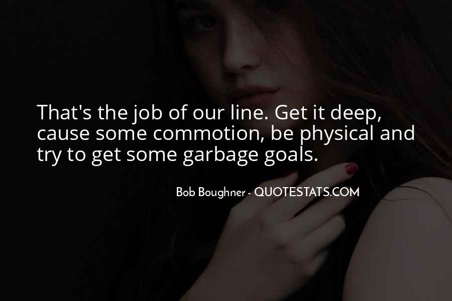 Jagbags Quotes #314204