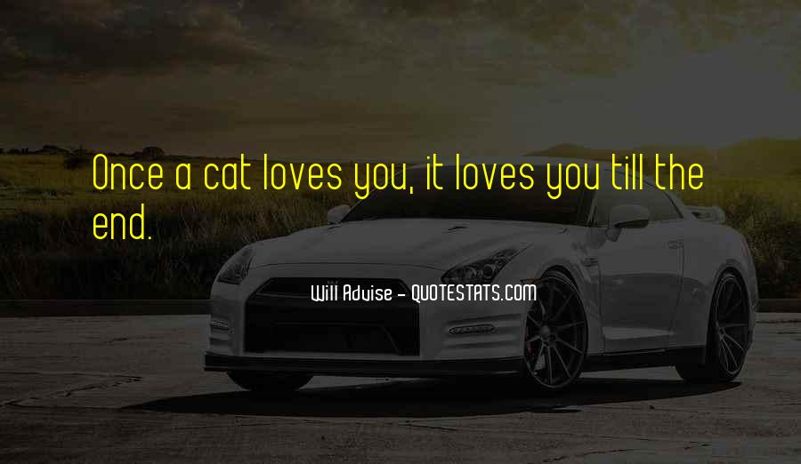 Quotes About Pets Love #139026