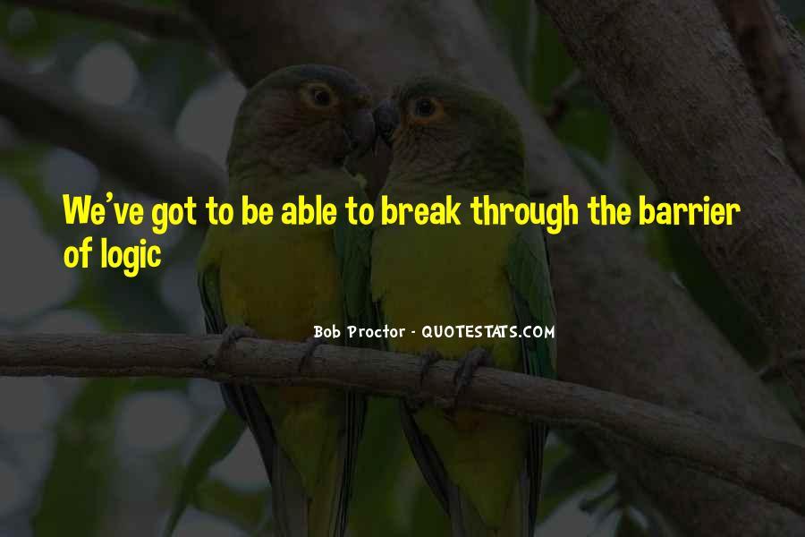 Jagganath Quotes #767306