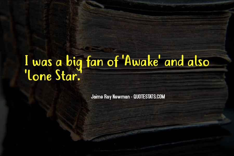 Jaime's Quotes #115951