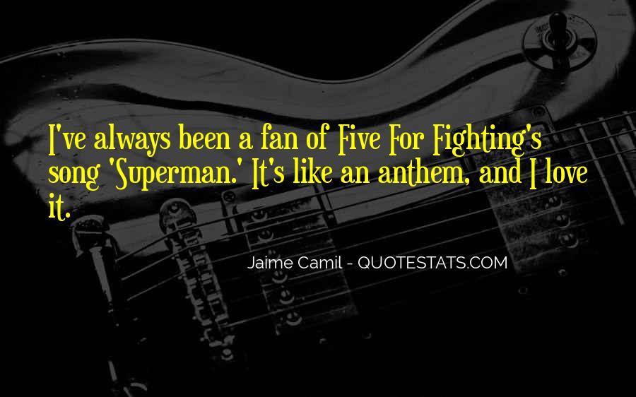 Jaime's Quotes #144957