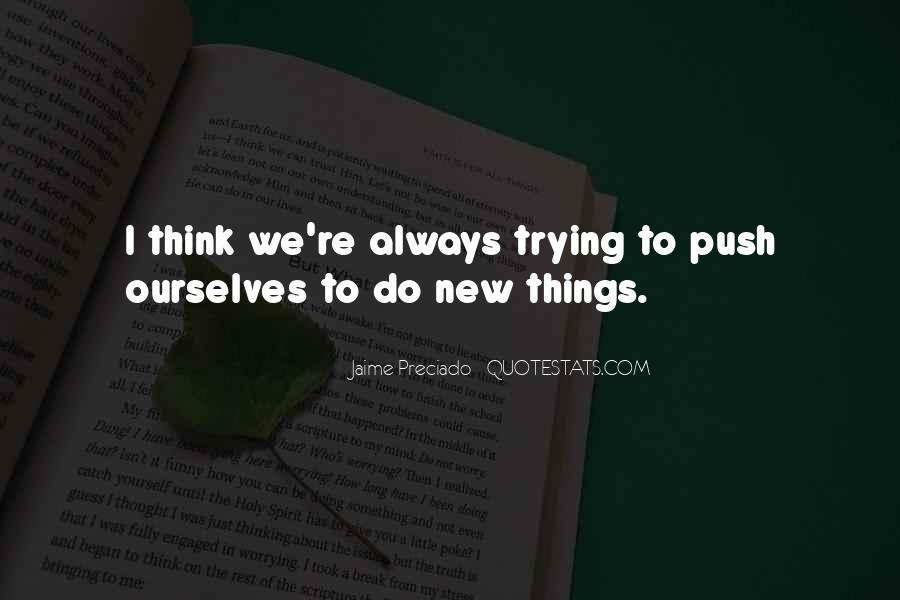 Jaime's Quotes #148344