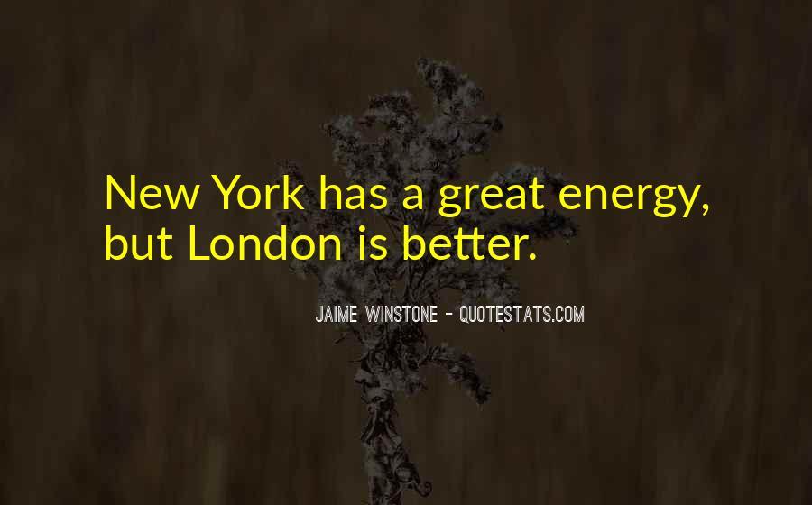 Jaime's Quotes #213553