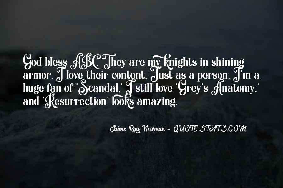 Jaime's Quotes #228944