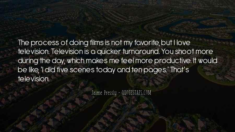Jaime's Quotes #27486