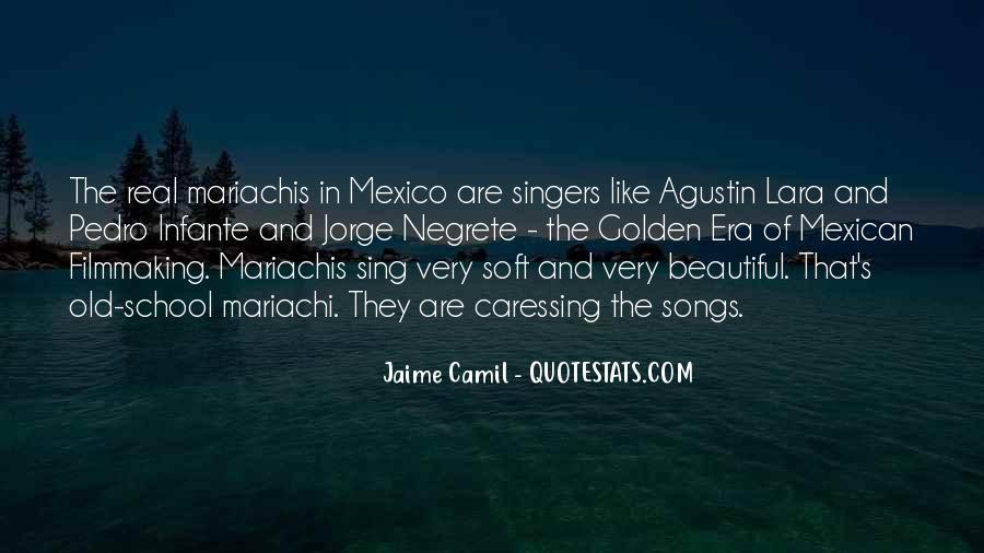 Jaime's Quotes #318176