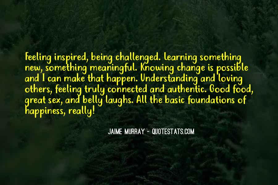 Jaime's Quotes #356711
