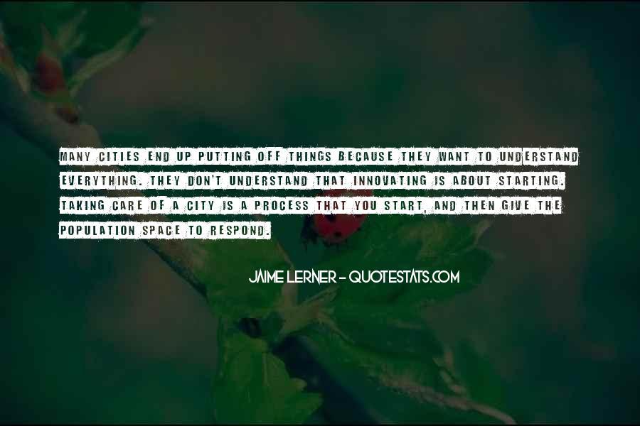 Jaime's Quotes #363924