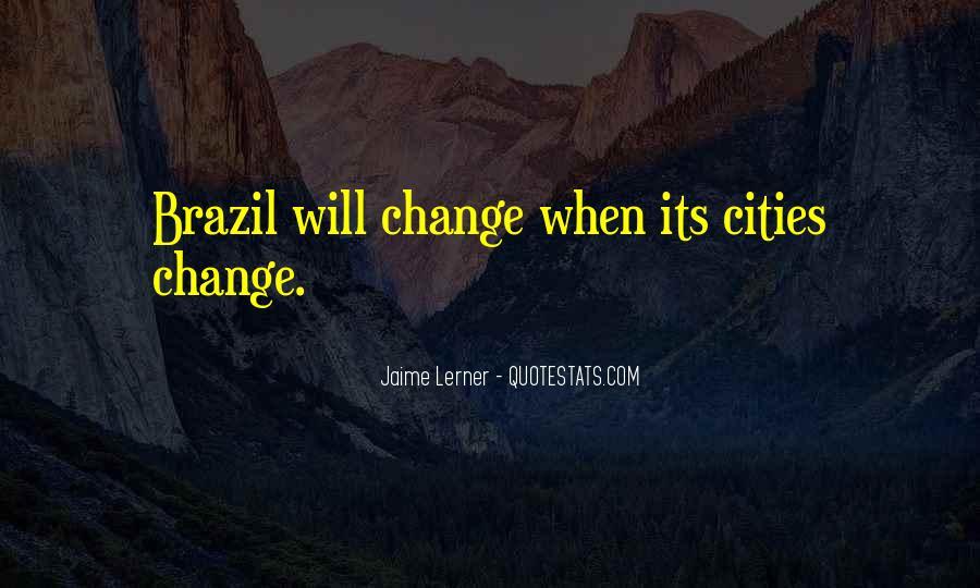 Jaime's Quotes #370371
