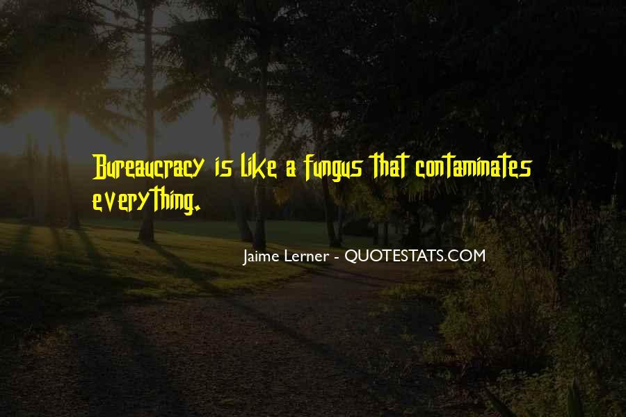 Jaime's Quotes #417391