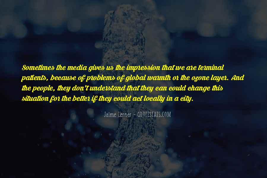Jaime's Quotes #481047
