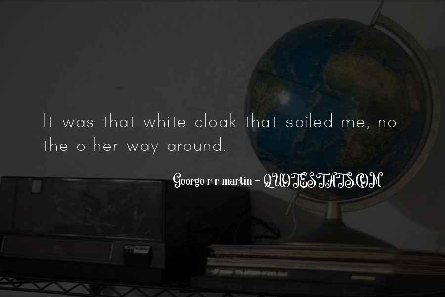 Jaime's Quotes #483866
