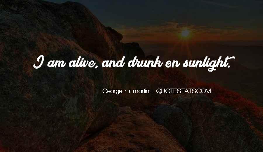 Jaime's Quotes #498012