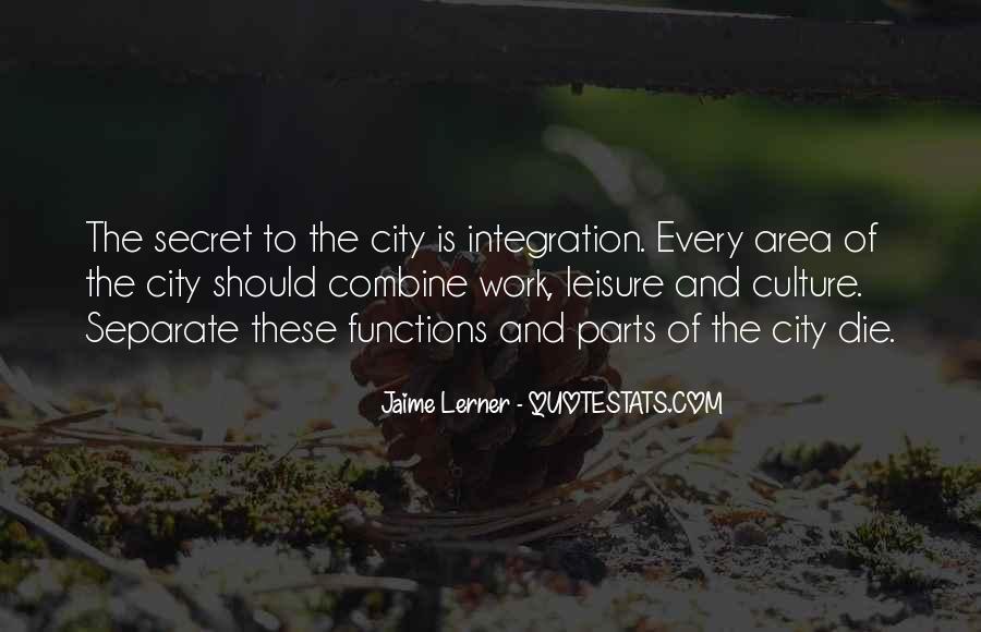 Jaime's Quotes #50130