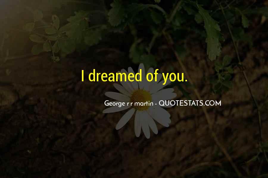 Jaime's Quotes #532789