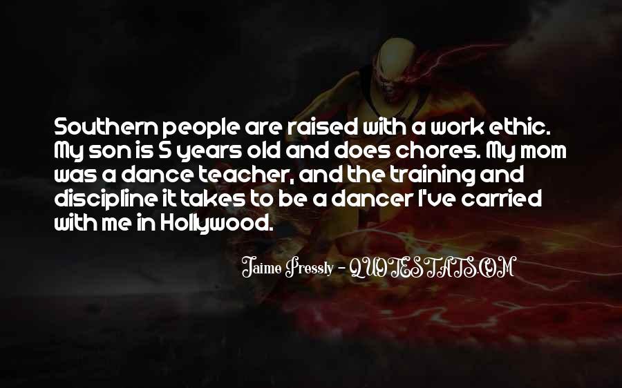 Jaime's Quotes #93978