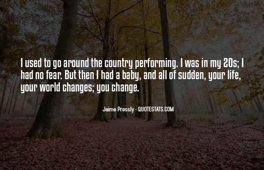 Jaime's Quotes #99628