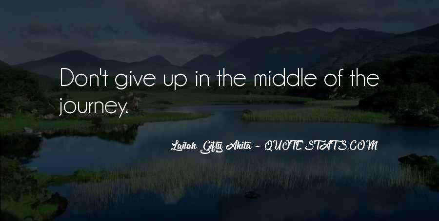 Janetty Quotes #1009952