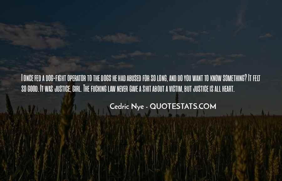 Jango's Quotes #1031673