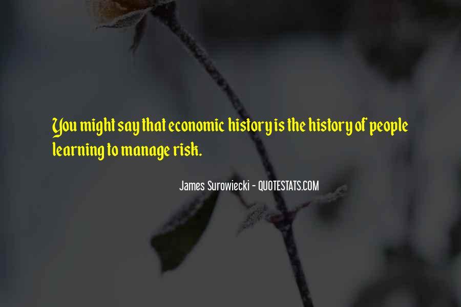 Jango's Quotes #280210