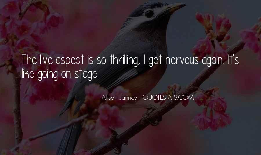 Janney's Quotes #1067214