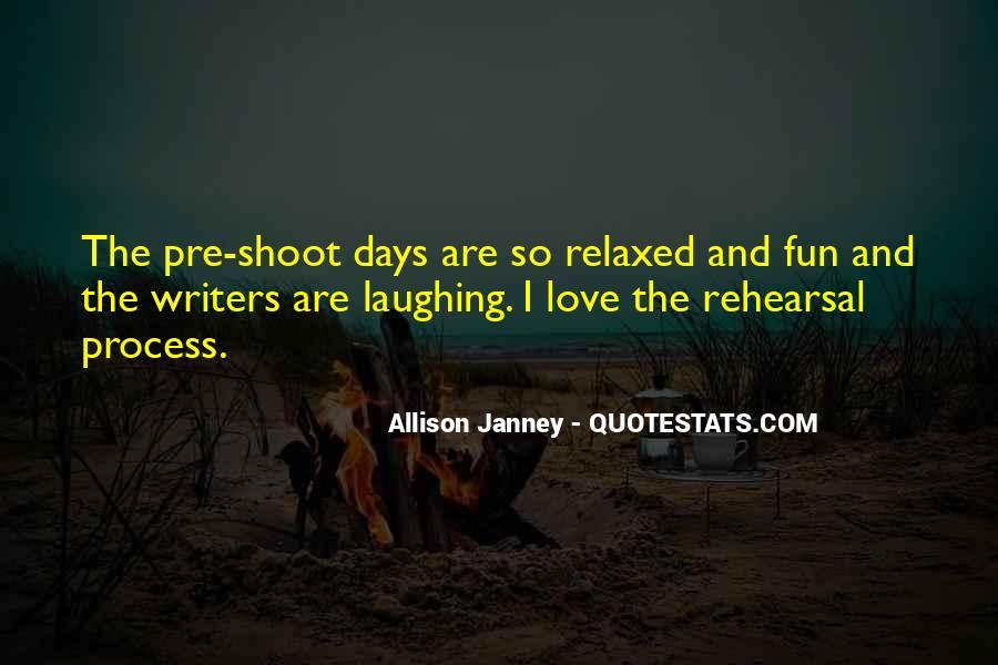 Janney's Quotes #1460127