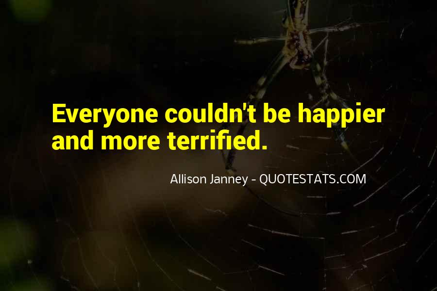 Janney's Quotes #849019