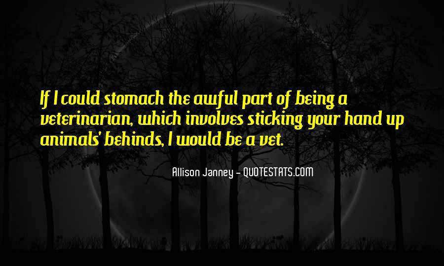 Janney's Quotes #90689