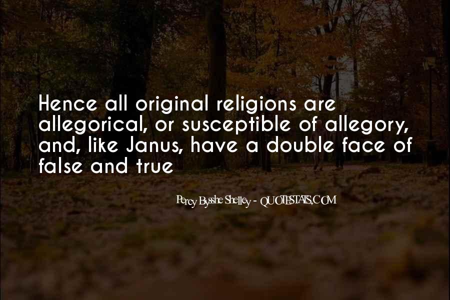 Janus's Quotes #10272