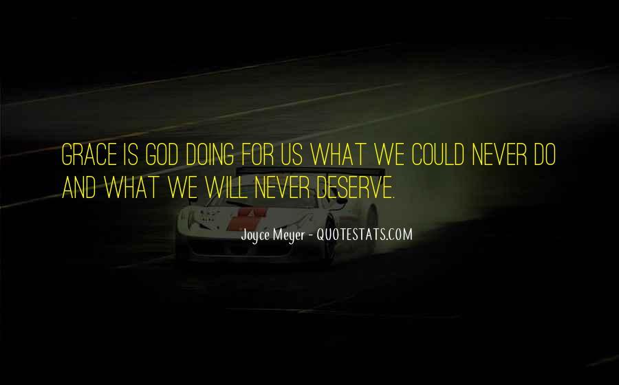 Janus's Quotes #284905
