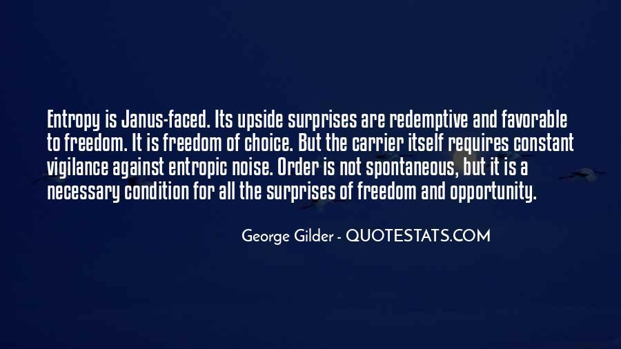 Janus's Quotes #80480