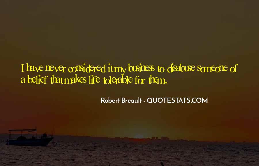 Janus's Quotes #993253