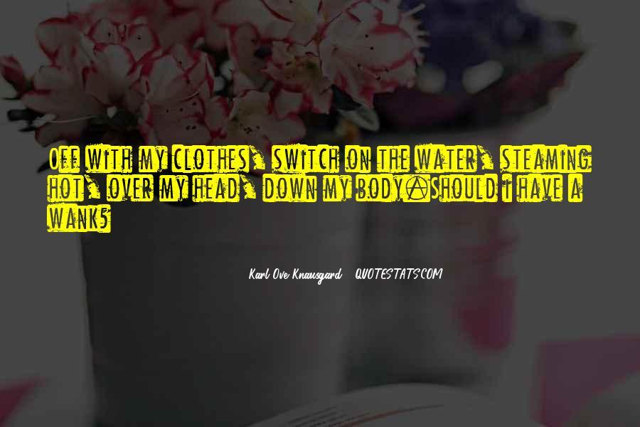 Jard Quotes #1411921