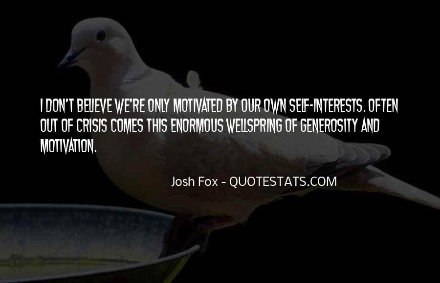 Jard Quotes #159312