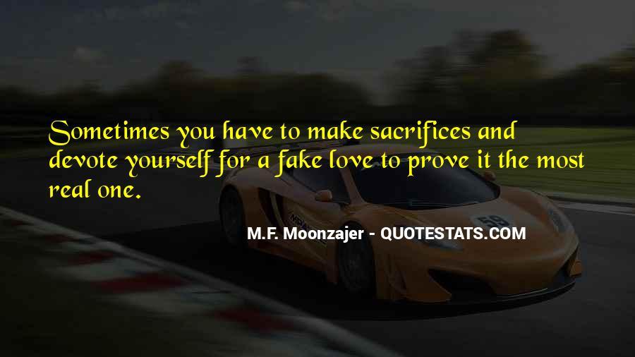 Jard Quotes #1732735
