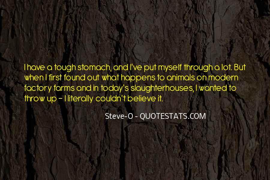 Jard Quotes #1774503