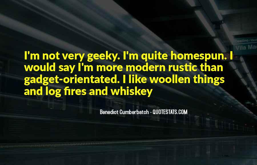 Jard Quotes #208035