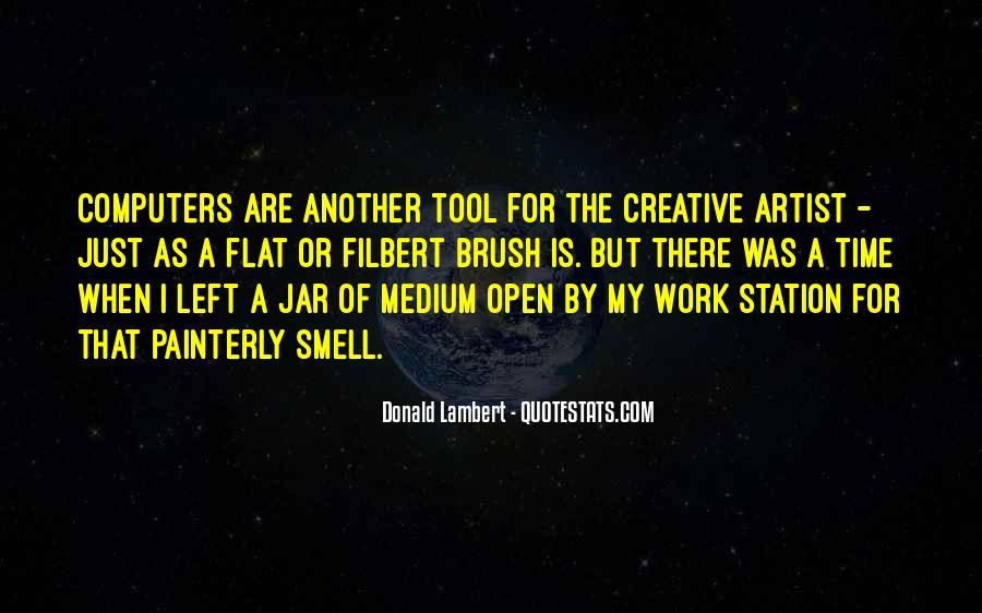Jard Quotes #912073