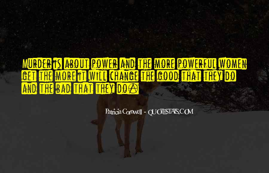 Jard Quotes #983729