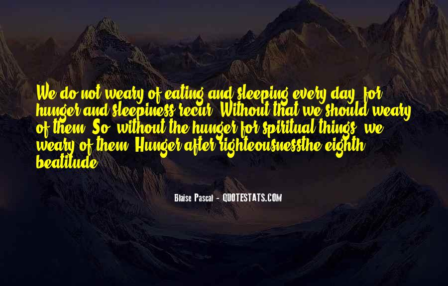 Quotes About Sleeping All Day #648522
