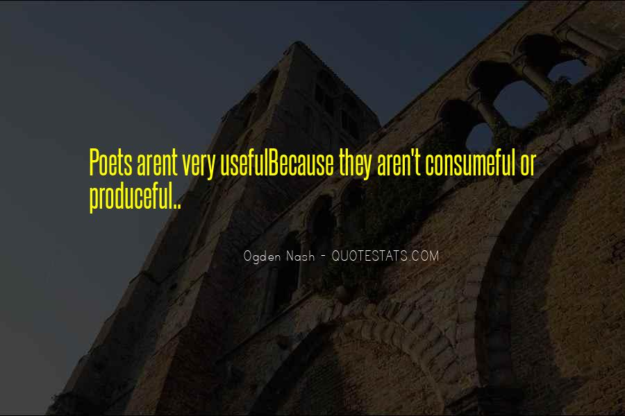 Quotes About Socail #198493