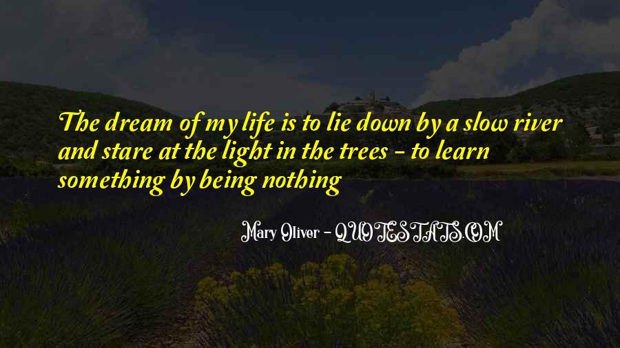 Jayhawks Quotes #157502