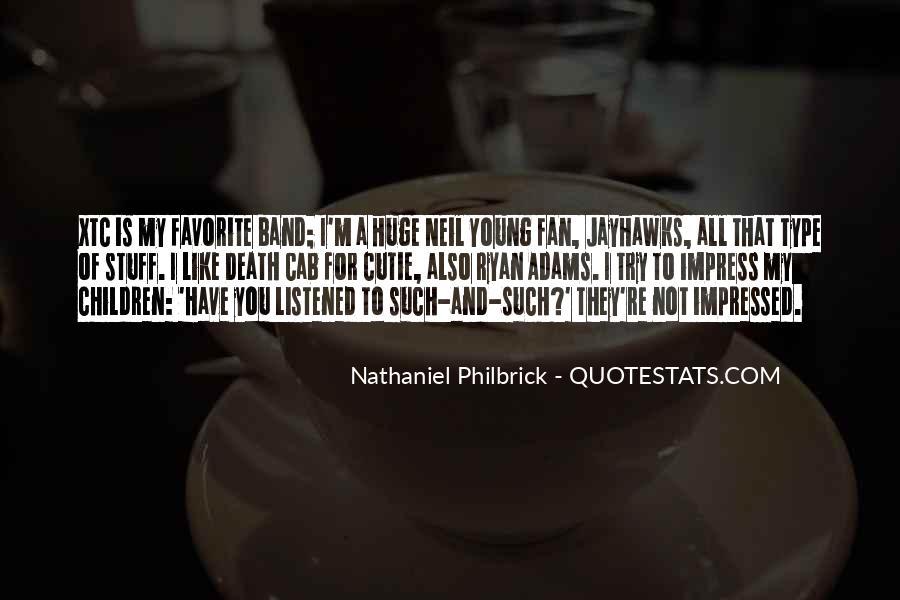 Jayhawks Quotes #1763457