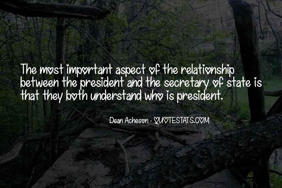 Jd10 Quotes #1044119