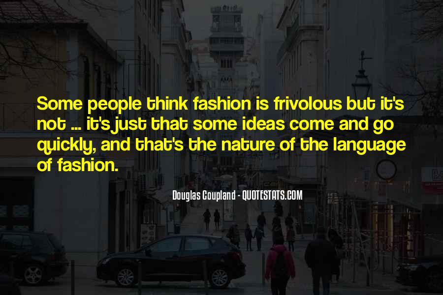 Jealousie Quotes #394383