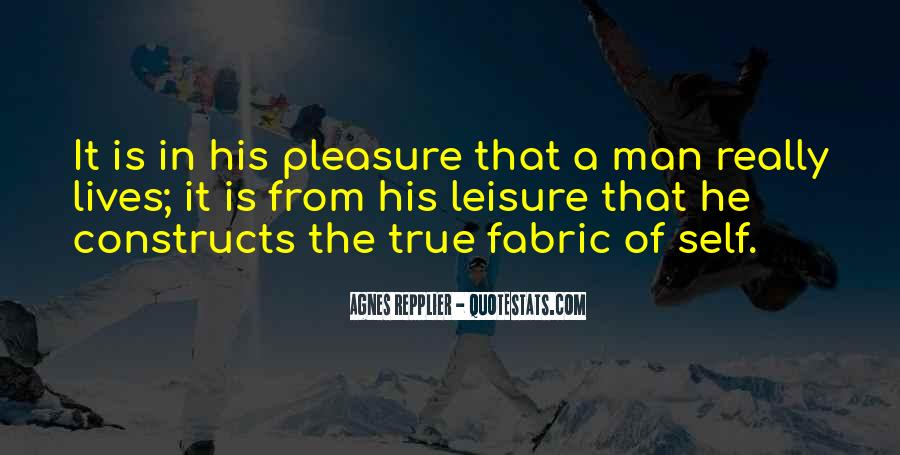 Jealousie Quotes #84751