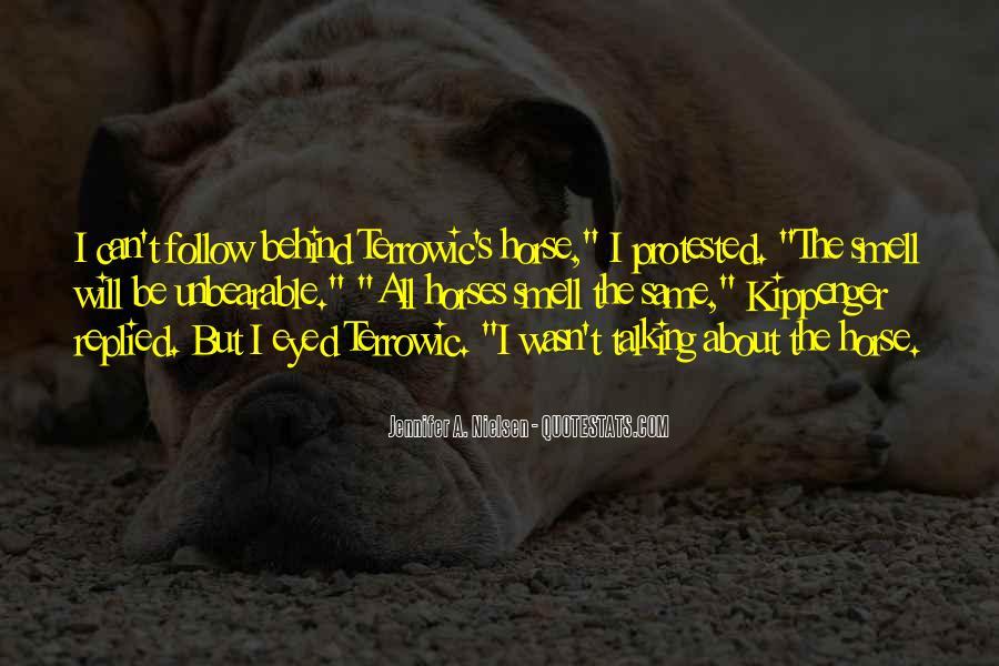 Jeckyl Quotes #118204