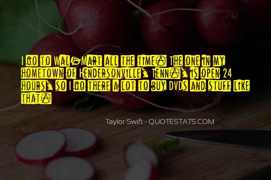 Jellybeans Quotes #836581